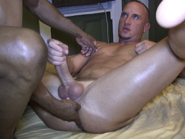 Gay anal compilation