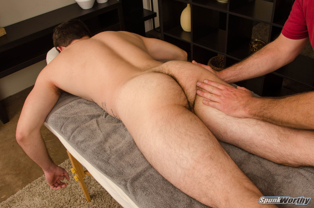 Kent Gay Massage - Male Masseurs for Men in CT - Masseurfinder