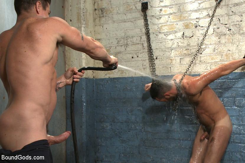 bdsm punch gay