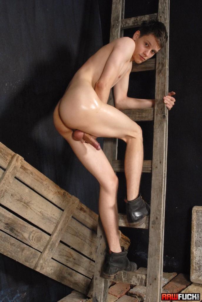Porn galleries Anal virgin xxx