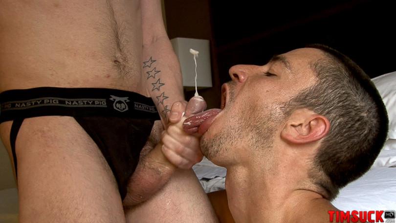 Std from sucking dick-5400