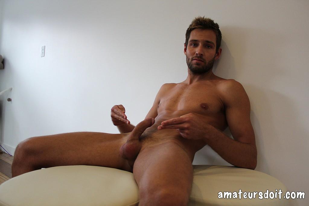 gay training australian amateur