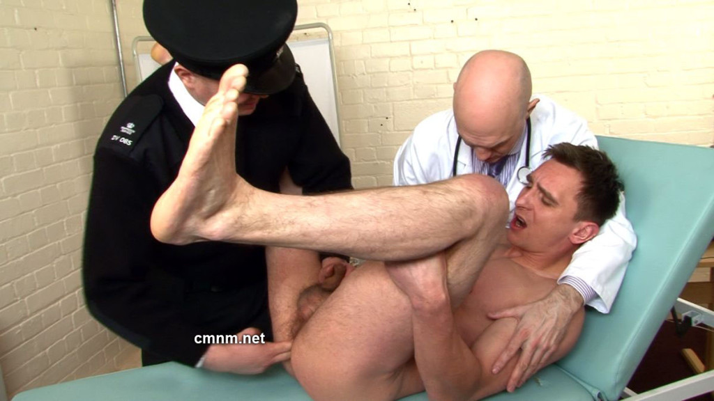 Giantess Fart Naked Hot Doctor Male