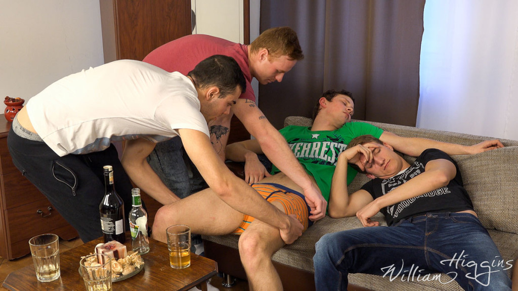 Free Gay forced anal Tube Videos at Brand Porno