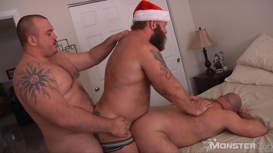 Best sex orgasm video