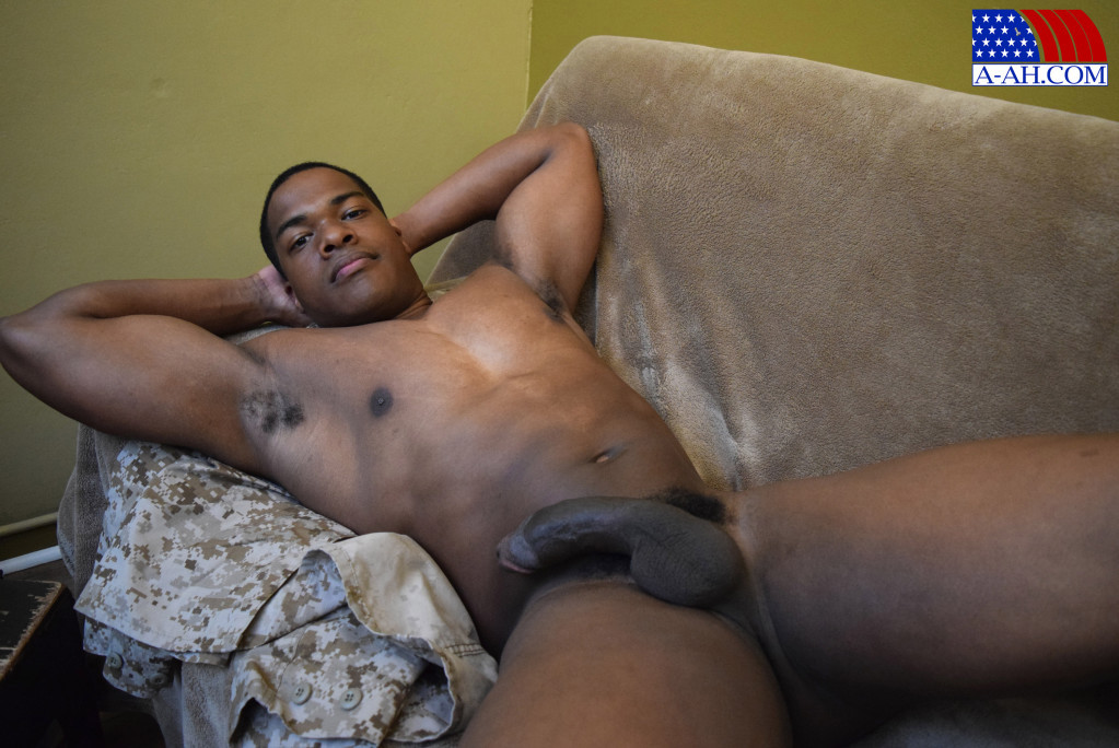 Black dick gay video-3375