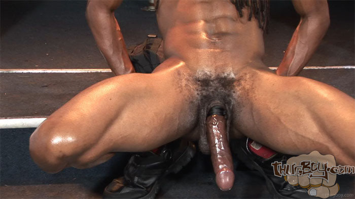 from Kamdyn hung queer gay tube clips