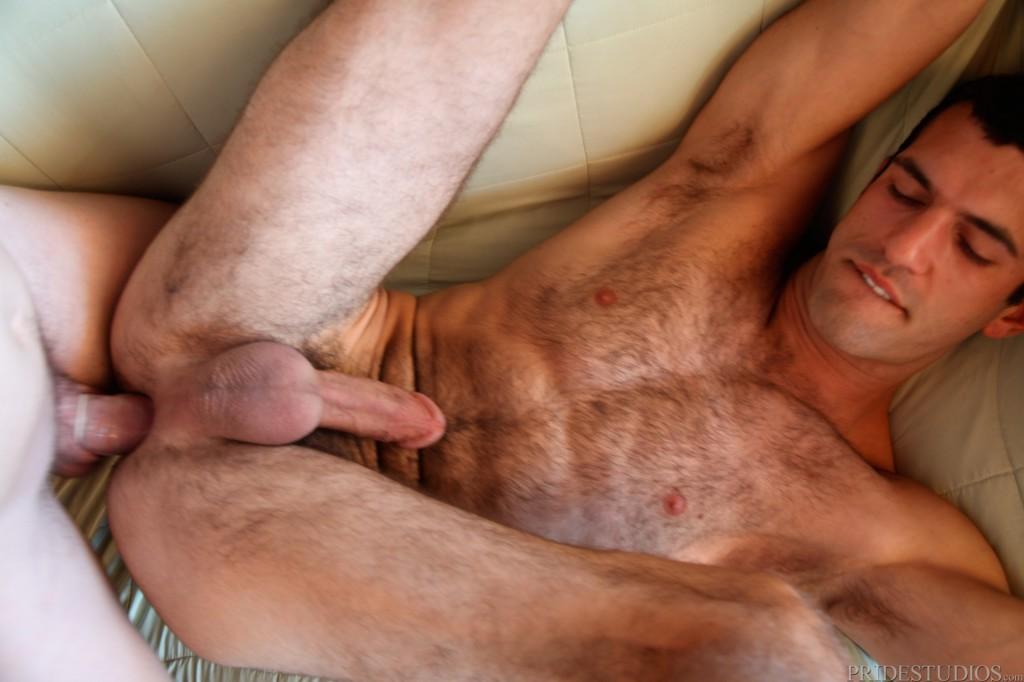 Dylan lucas nude