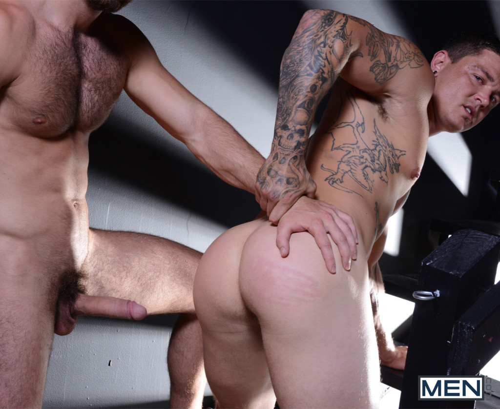gay male musle clips brazil