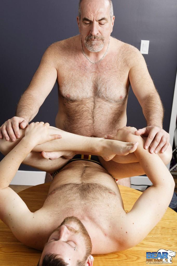 Older men for gay sex phillip &amp