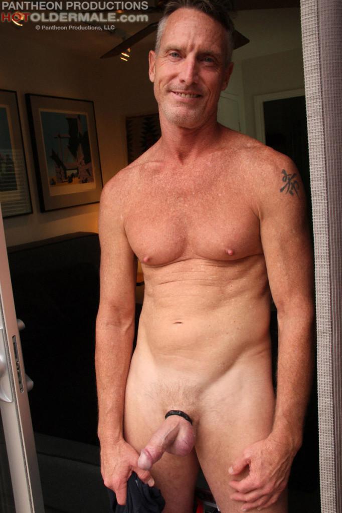 Hot sex mature video-4873