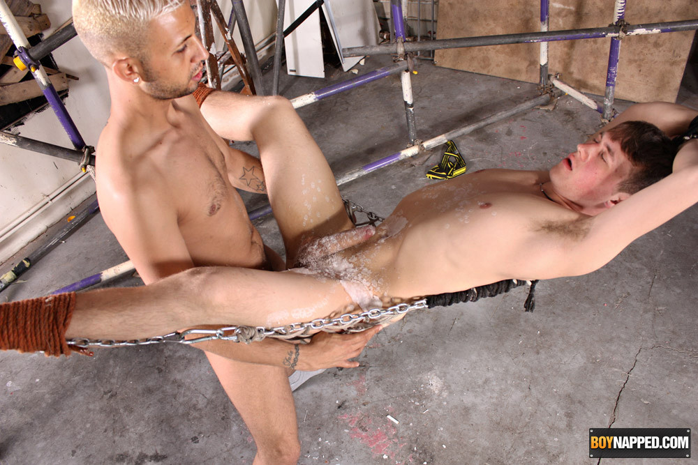 flashback sverige hard bondage