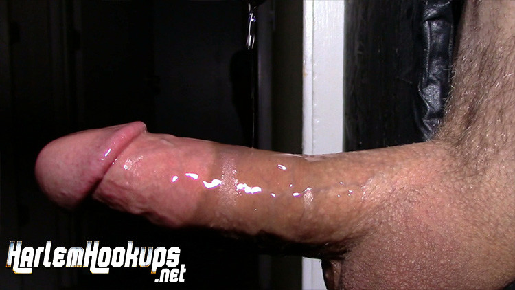 from Brady gay gloryhole activate videos