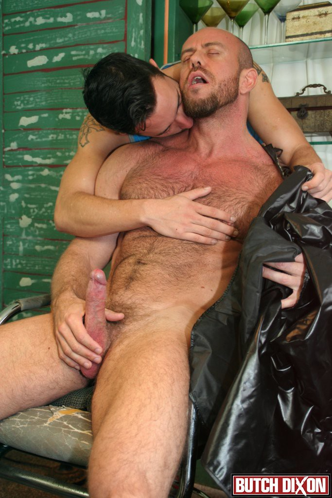 from Luka men gay porn free from uk