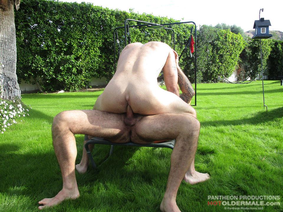 Hot gay naked black men-9130