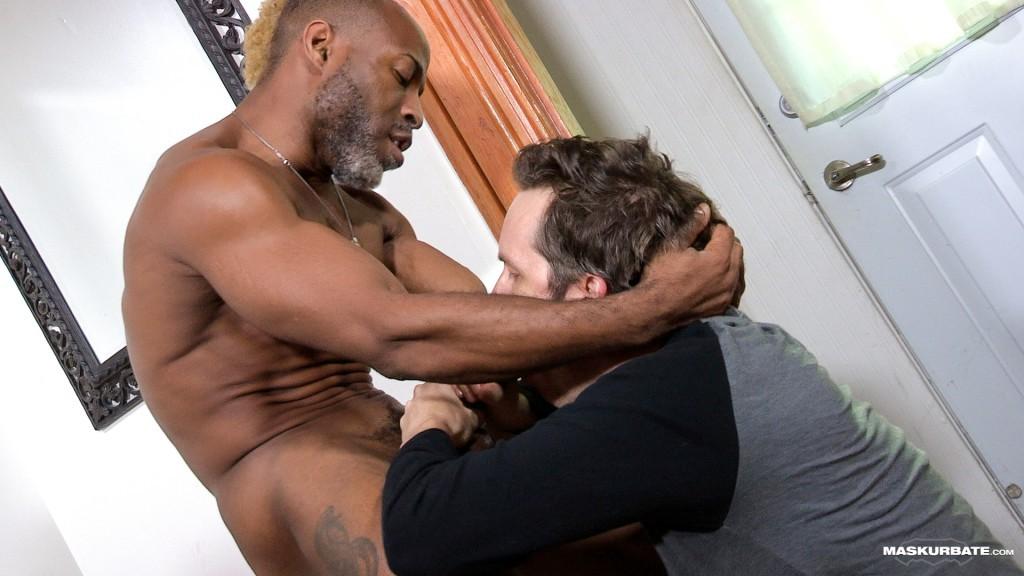 gay french porn wanessinha kelly