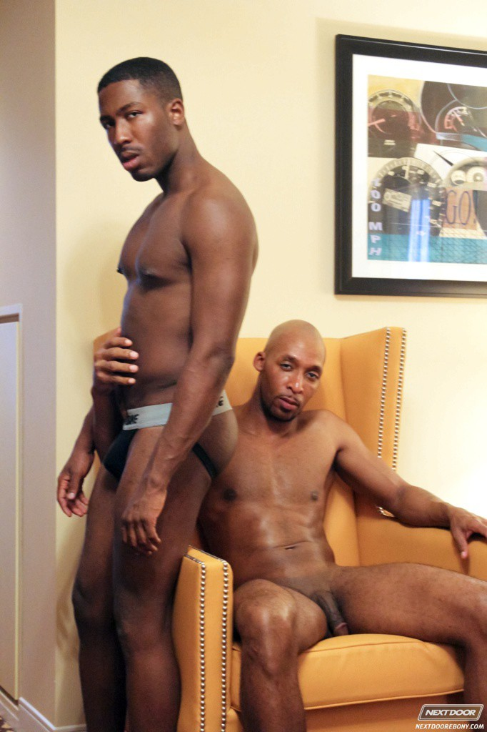 Best black males and asian porn sites