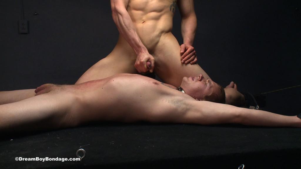 British mature orgy