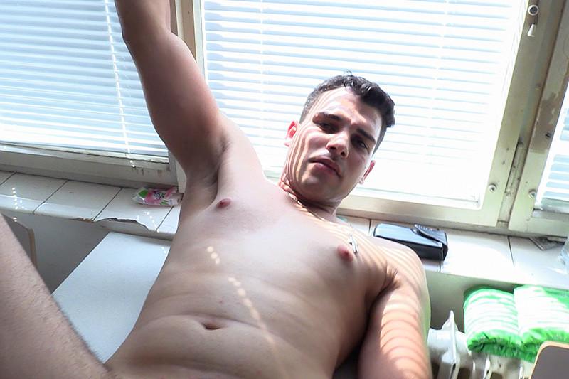 Gay porn 251