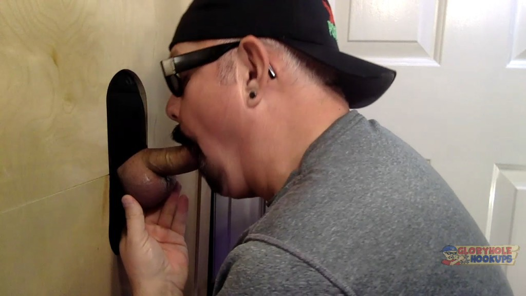 shemale stream movie porn