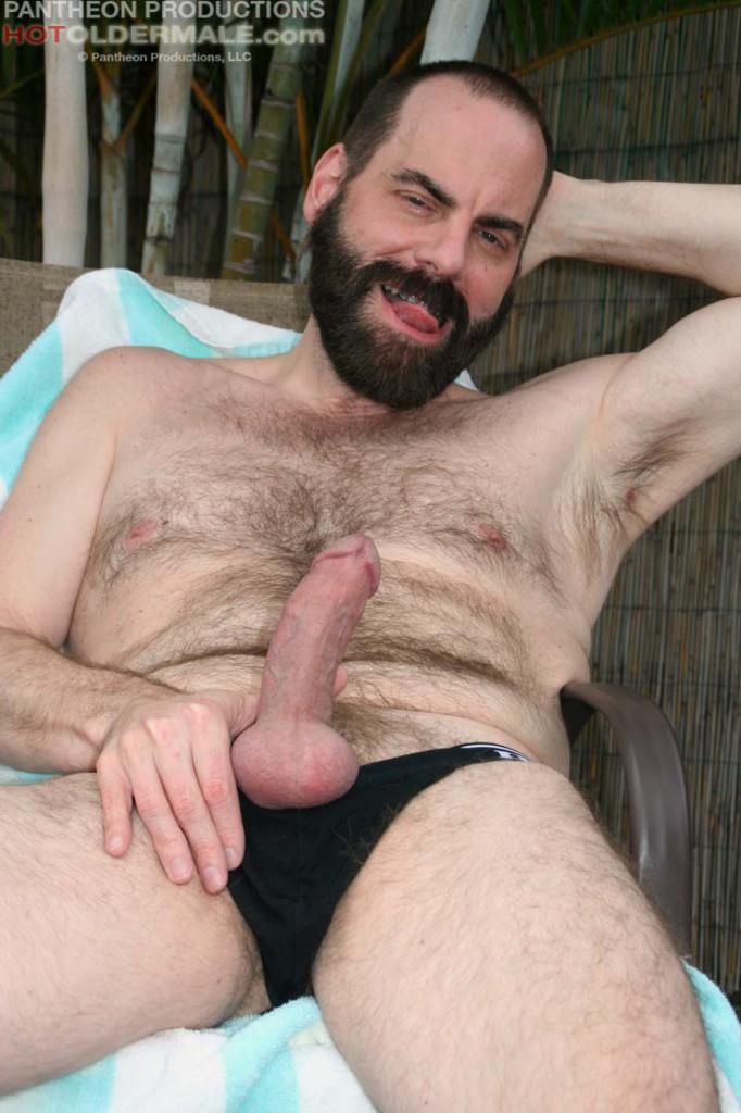 robert gunn gay