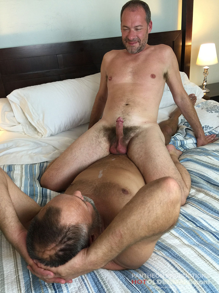 free gay porn movies red tube