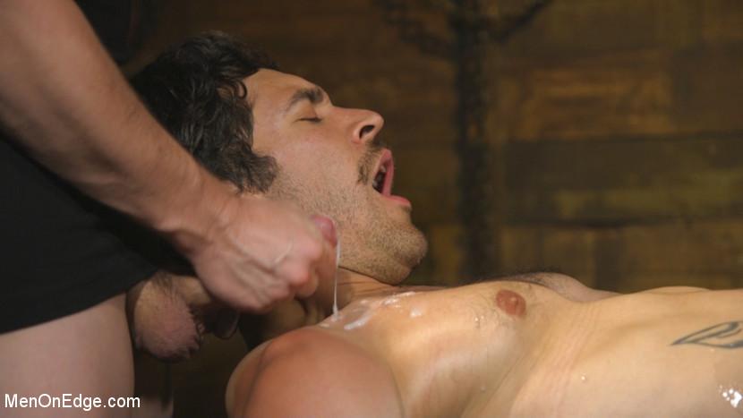 Dale cooper gay porno videa