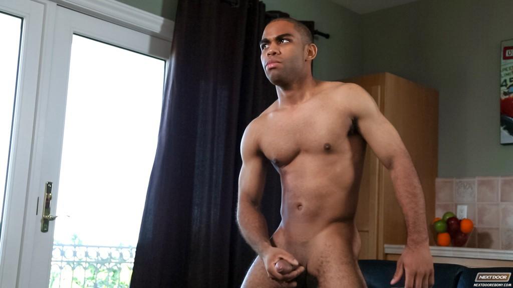 free tranny sex movie