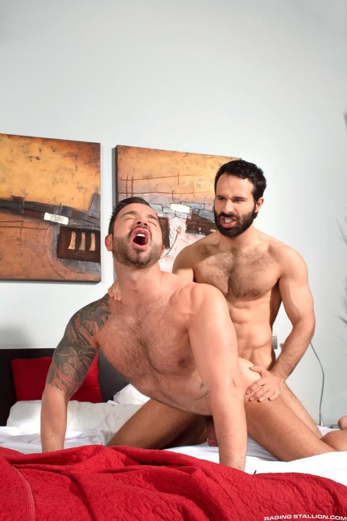 gratata gay porn