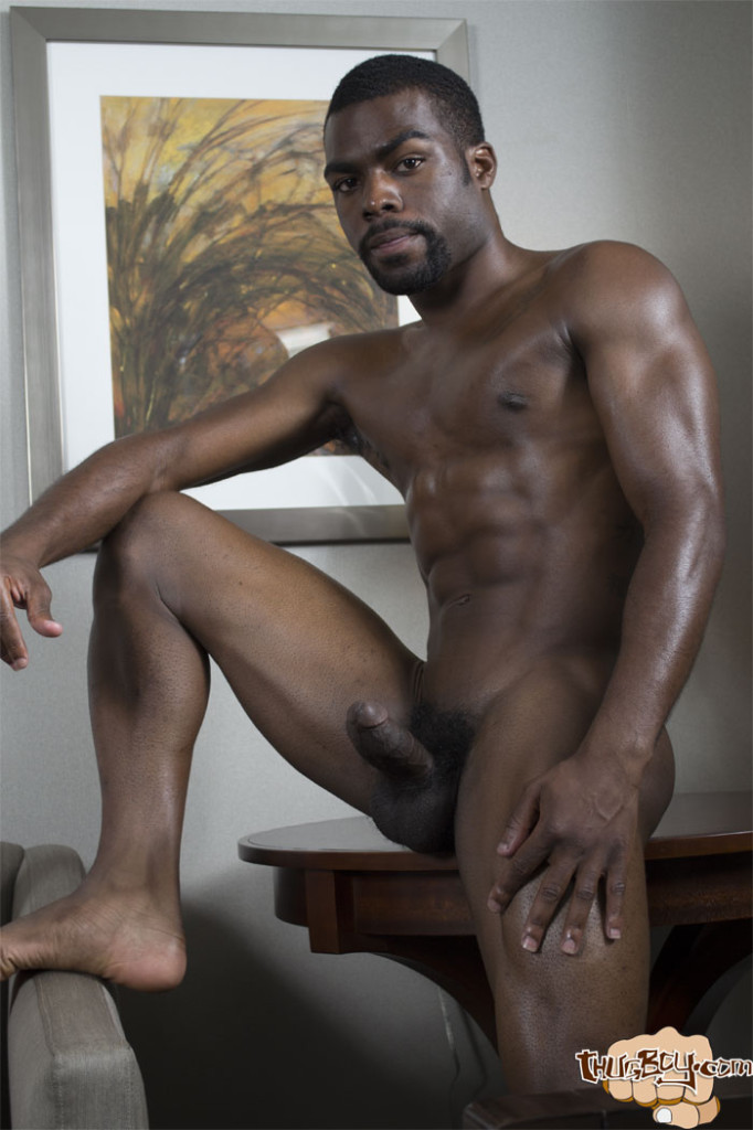 black gay men free sex videos
