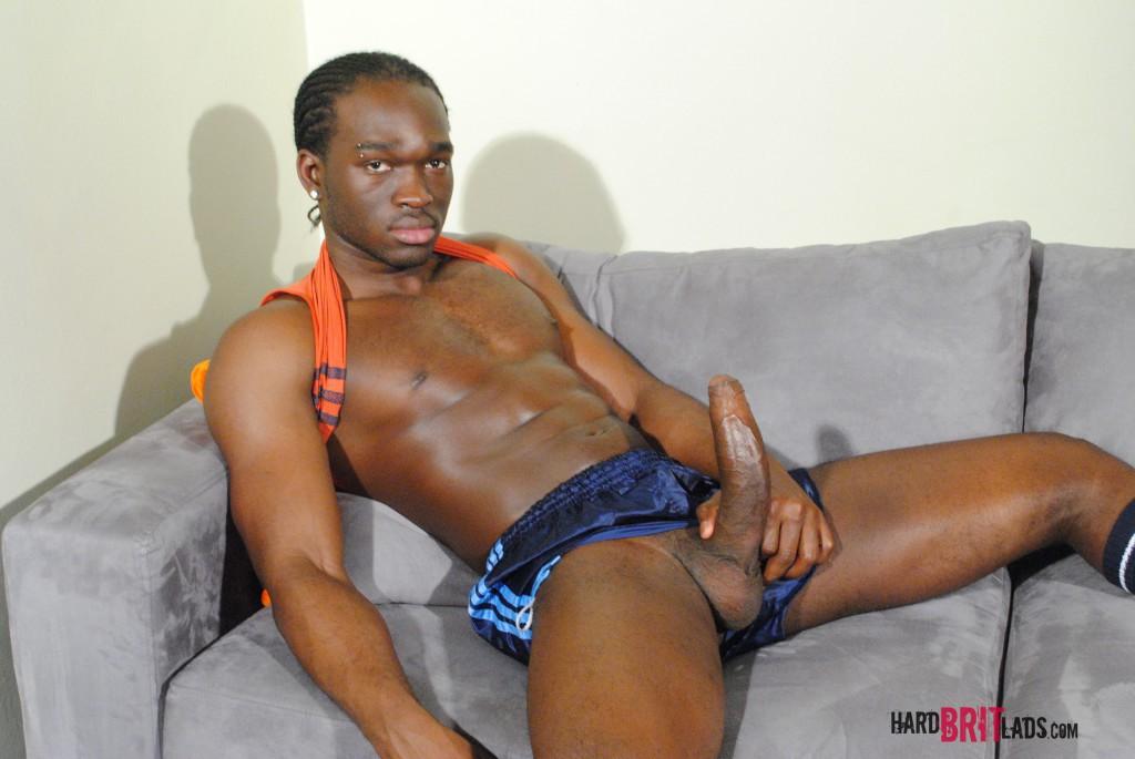 is anthony keidis gay