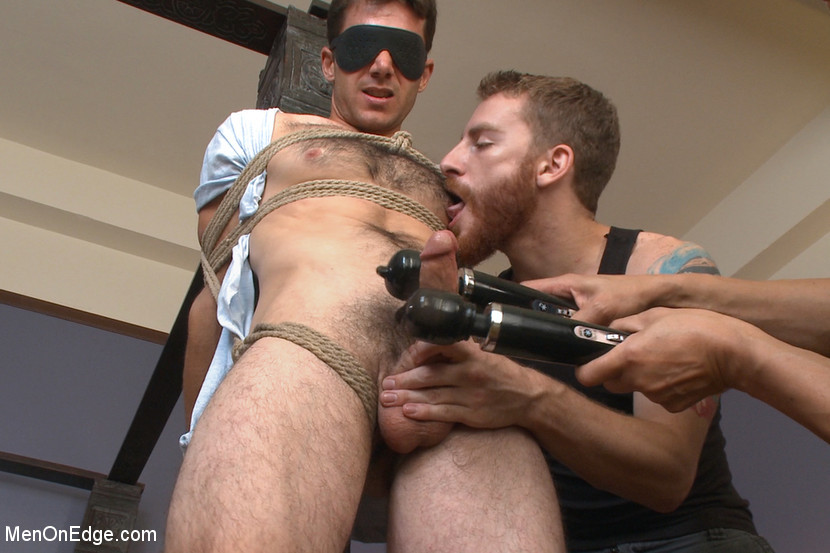 Free male domination straight porn-2059