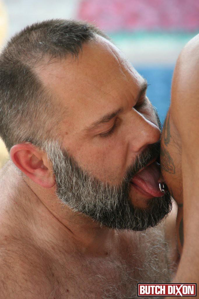 bbw lezbijski porno com