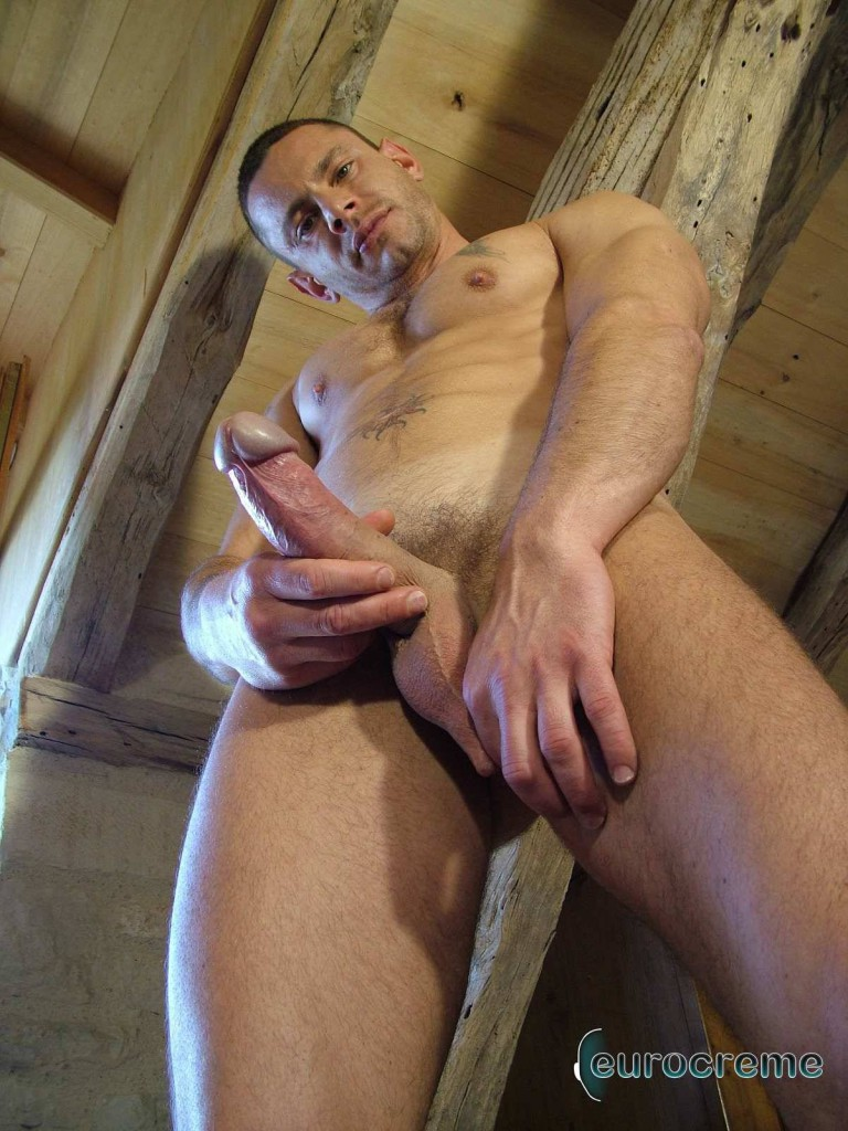 Video gay mature-1421