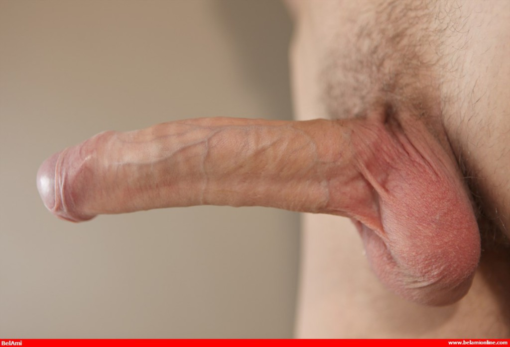 Twinks fucking mature men and small 9