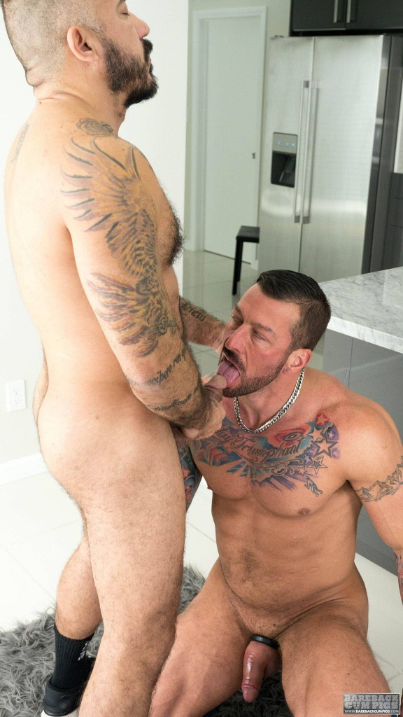 mature-gay-cumpigs-pornkar-sex-video