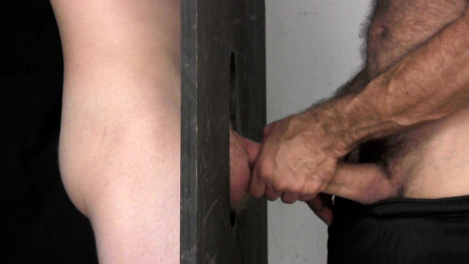 from Willie gay glory hole movies
