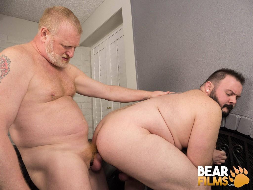 New Gay Bear Porn bear films porn | gay fetish xxx