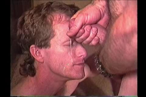 Gay workin men