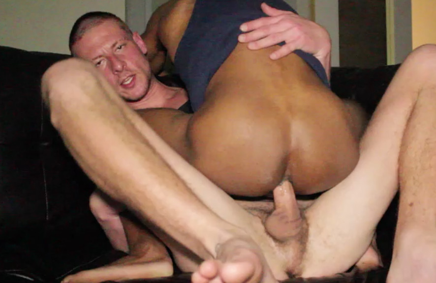 Mixed gay men fucking movietures xxx in the 6
