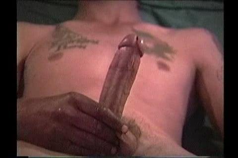 dick gay large uncut