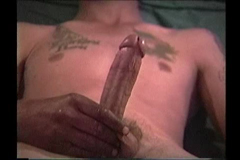 Nude Pix Asian guy black girl porn