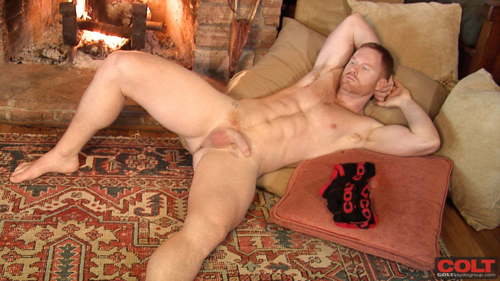 Watch Seth Fornea gay porn videos for free