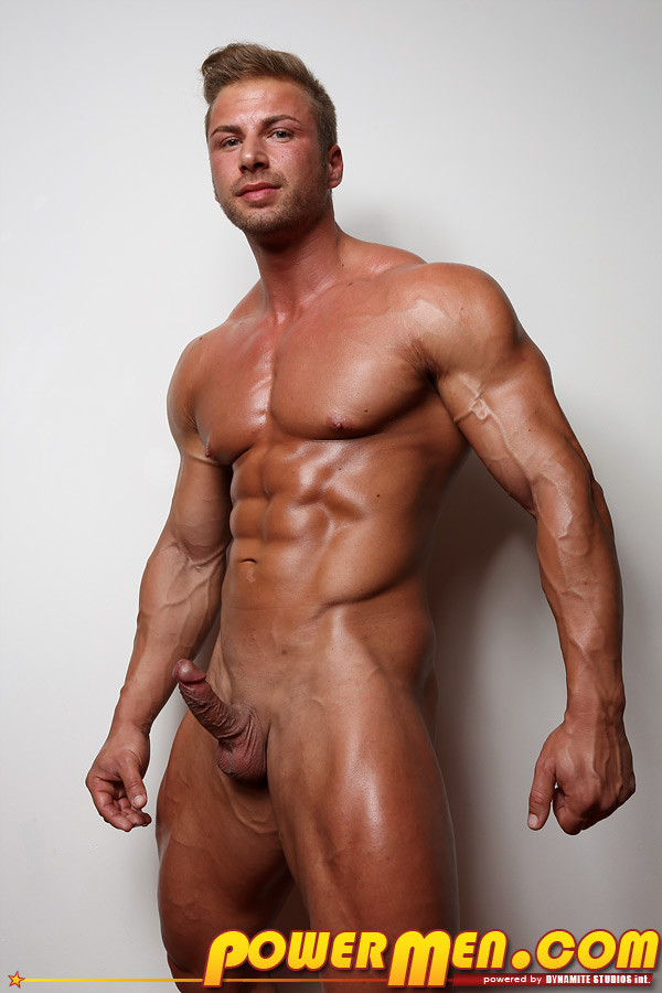 from Boden gay muscular tgp