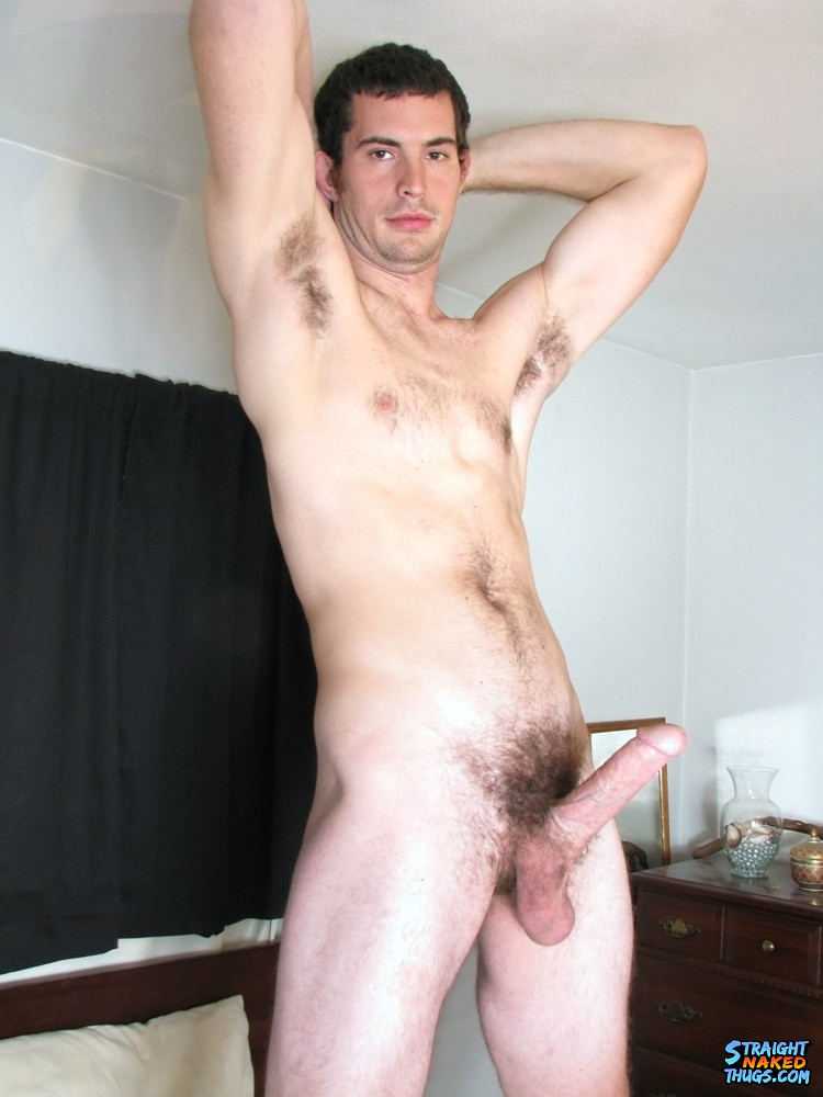 Bears and twinks fucking movies and hot gay 8