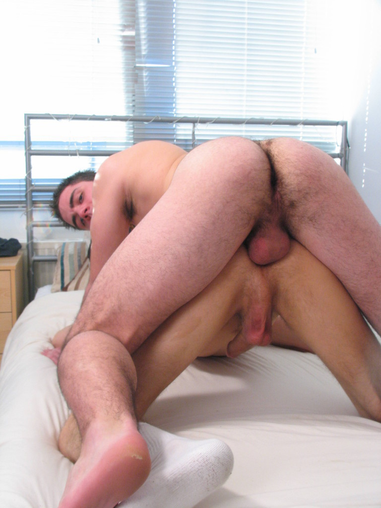 Mature en boy fucking - 3 part 9