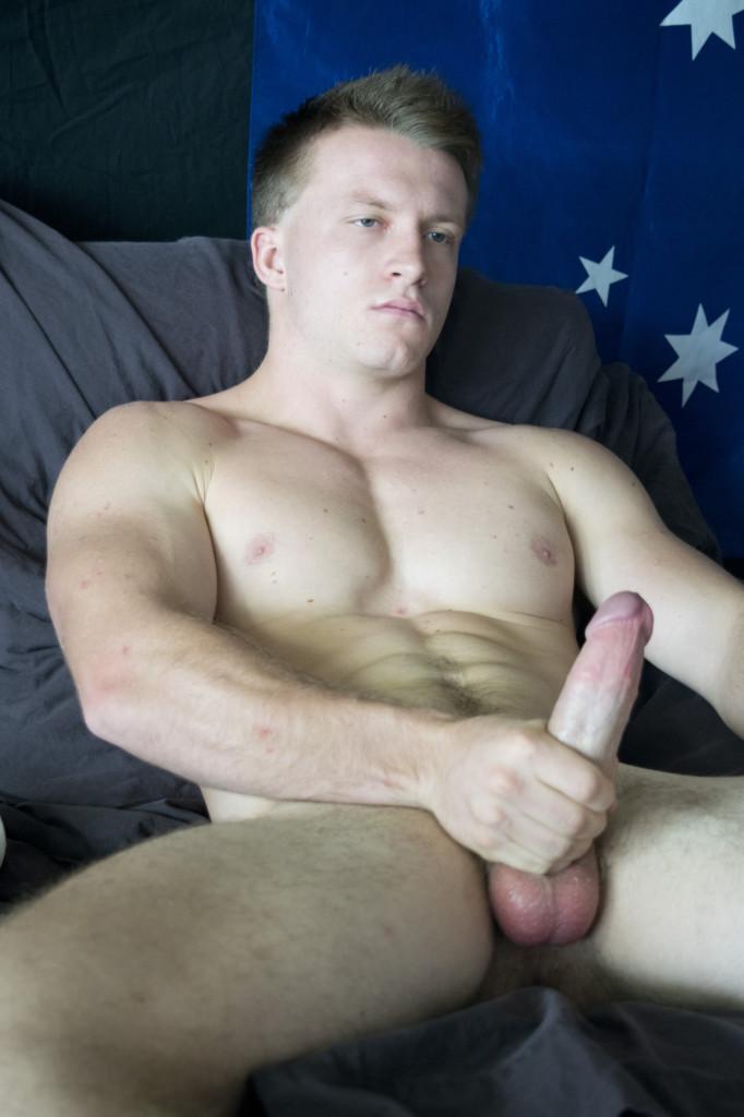 from Ryan free video gay austrailian men