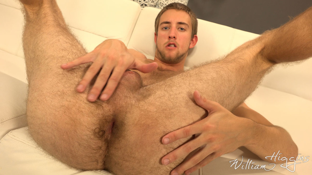 Best twink blowjobs