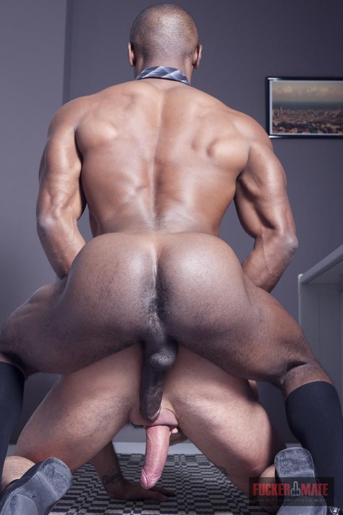 Free gay latino sex galleries