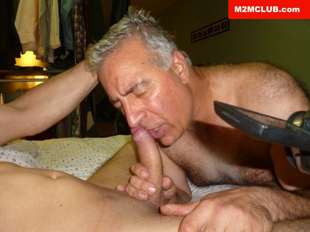 gay male bdsm personals